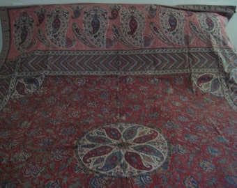 Kalamkari, Vintage Beauty in excellent condition