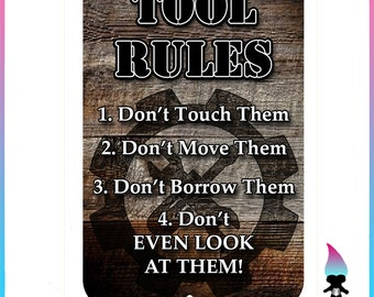 Man Cave Rules Signs : Man cave posters for sale at allposters