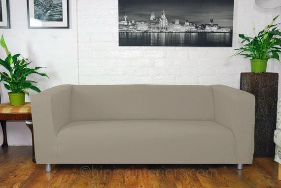 Sofabezüge ikea klippan sofa bezüge in vielen farben einfach zu