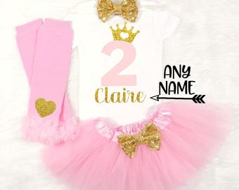 girls second birthday outfit princess second birthday princess second birthday outfit second birthday outfit girl girl second birthday shirt