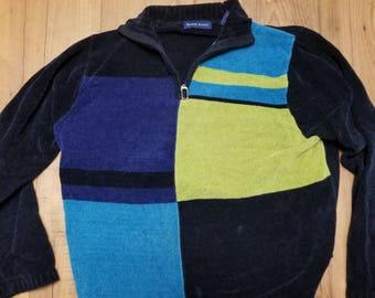 Vintage Men's Sweater Size XL (fits like S-M)