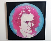 Limited Edition Beethoven...
