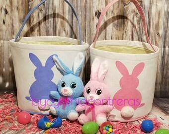Easter Basket Personalized | Easter Basket | Easter Basket Boy | Easter Basket Girl | Easter Basket Gift | Easter Basket Idea