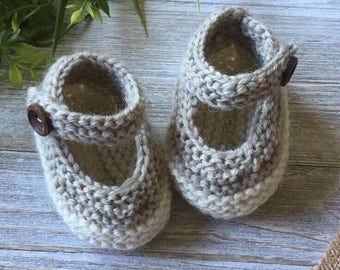 Girl Mary Janes; Baby Mary Janes; Knit Mary Janes; Toddler Mary Janes; Baby Girl Shoes; Knit Girl Shoes; Girls Shoes