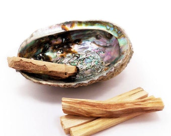 Palo Santo Holy wood, natural, purifying & cleansing incense stick