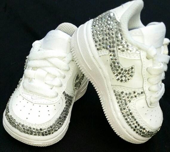 Nike Tennis Shoes Premium Dress