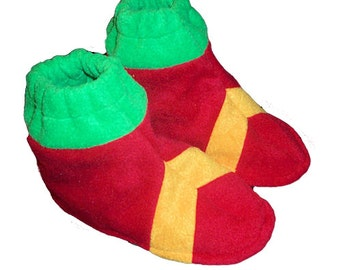 Knuckles SONIC the Hedgehog Costume Halloween Shoe covers Spats Tails Shadow 2 3 4 5 6 7 8 9 10  sc 1 st  Etsy & Sonic costume   Etsy