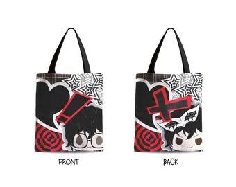 Persona 5 Tote Bag (pre-order)