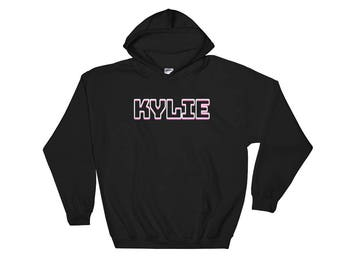 Kylie Jenner Hoodie