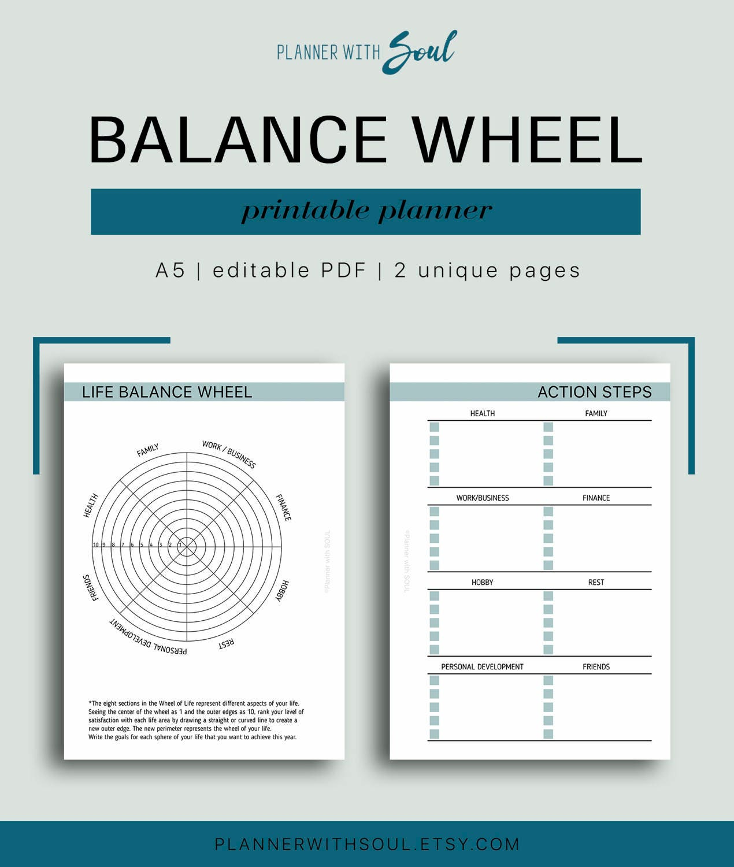 wheels of life free pdf