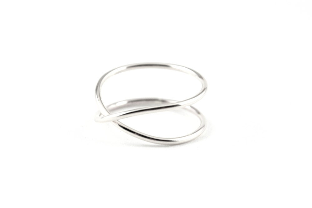 fullxfull silver rlhl ring zoom infinity promise listing il sterling