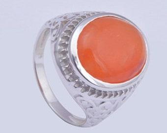 Coroline ring,925 sterling silver ring,Handmade ring,Sterling silver ring