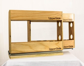 Upperslide Cabinet Caddies Starter/Expansion Pack #1 (US 303SEP1)
