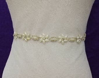 Wedding Belt,Sash Belt,Weddings,Wedding clasp belt,,bridal,Rhinestone sash belt,crystal sash belt,bridal belt,rhinestone sash,wedding sash21