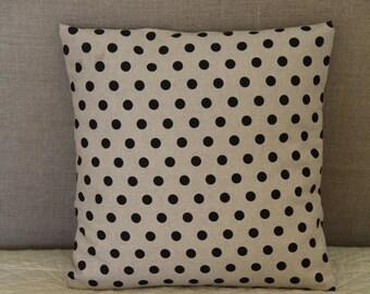 35 X 35 cotton Cushion cover
