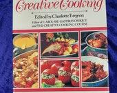 The Encyclopedia of Creat...