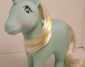 My Little Pony G1 Sunbeam #3