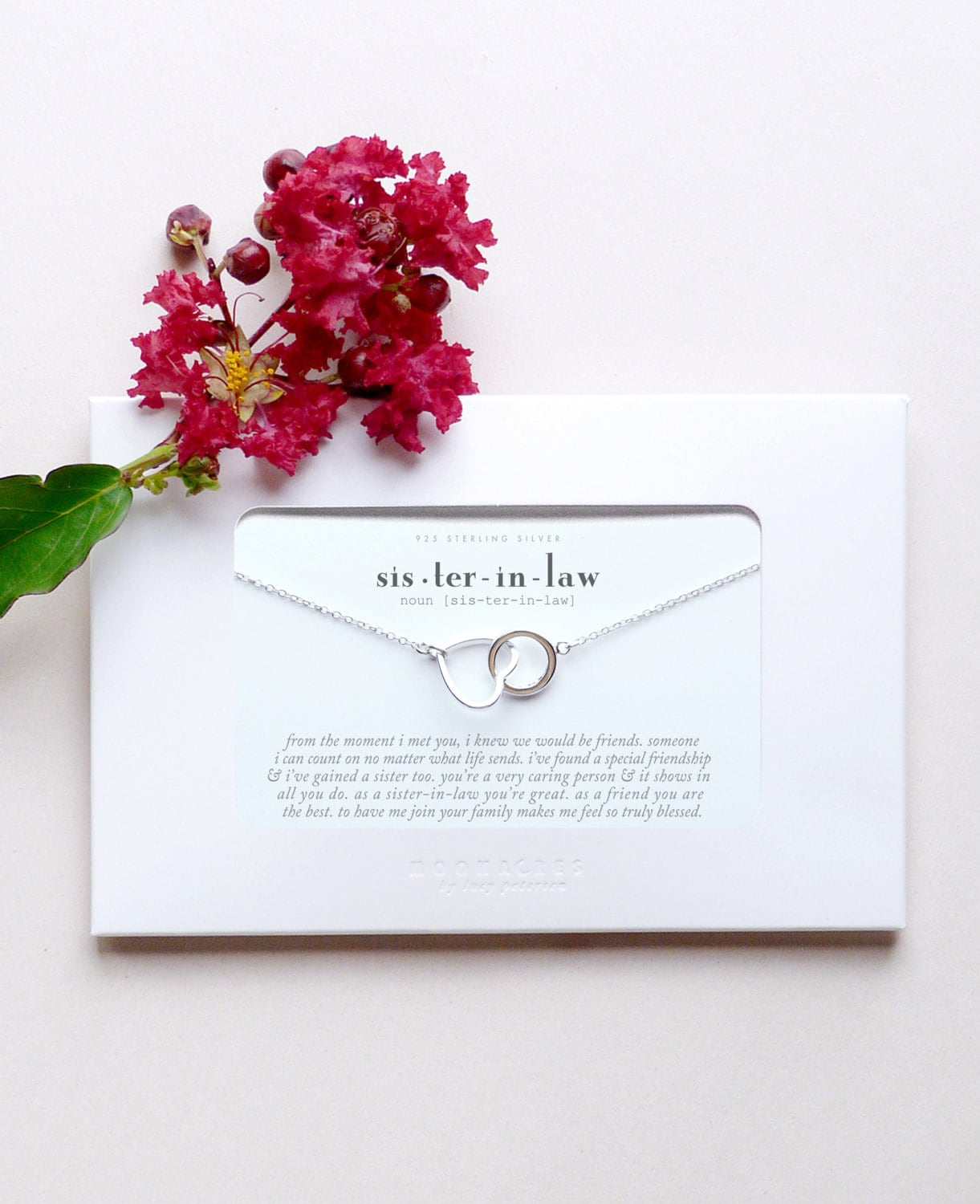 Wedding invitation rhymes for gifts picture ideas references wedding invitation rhymes for gifts wedding invitation poem for gifts picture ideas references negle Images