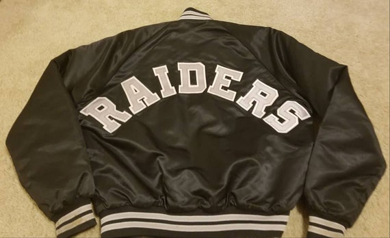 Mens Medium 80s Vintage raiders shirt,LA raiders, Oakland raiders, Las Vegas raiders, vintage shirt,vtg, superbowl 18 superbowl shirt
