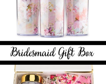 bridesmaid gift, floral robes,bridesmaid robe, floral robe, wedding robe, wedding robes, bride robe, getting ready robes, bridal party robes