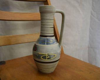 Carstens Tonnieshof Vase