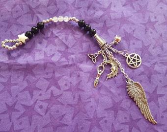 Cerridwen Prayer Beads