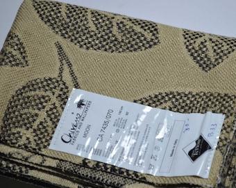 Chivasso home decor fabric,  Italian fabric, designer fabric,  fabric sample, woven fabric