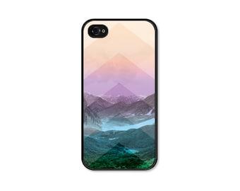 iPhone 6 Case Hippie Chevron iPhone 5 Case Chevron iPhone 5c Case Chevron iPhone 8 Case Geometric iPhone 6s Case Samsung Galaxy S7 Case