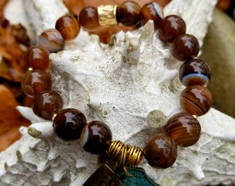 Spirit and Strength Collection: Inner Peace, Angel Wings