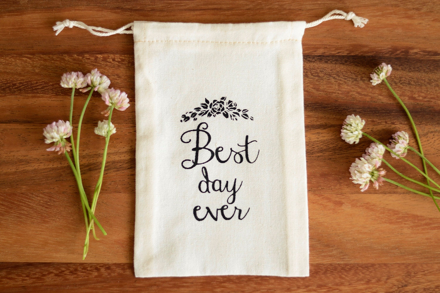 Small Wedding Gift Bags: 25 Small Wedding Favour Bags Small Favor Bags Bomboniere