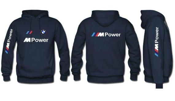 BMW Motorrad R 1200 gs sweatshirt best quality unisex hoodie all colors all sizes Shipping free accept returns QOtmx1