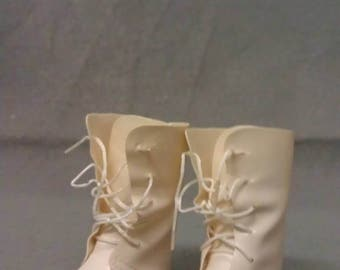 Doll Boots Doll Shoes