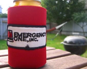 Emergency One Drink Holder