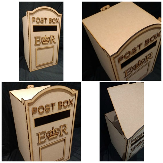 Wedding guest book do it yourself kit large royal mail like this item solutioingenieria Choice Image