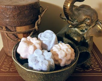 MINI Lavender* Bath Bomb