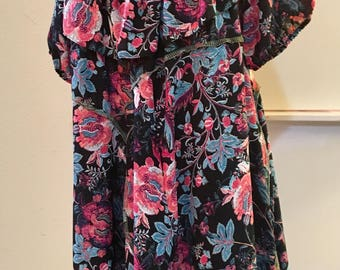 Light as a Feather! Dress/Tunic. Sale!