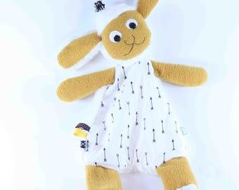 Baby blanket / / Raymond sheep