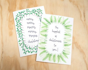 Greeting cards etsy ie greeting cards reheart Images