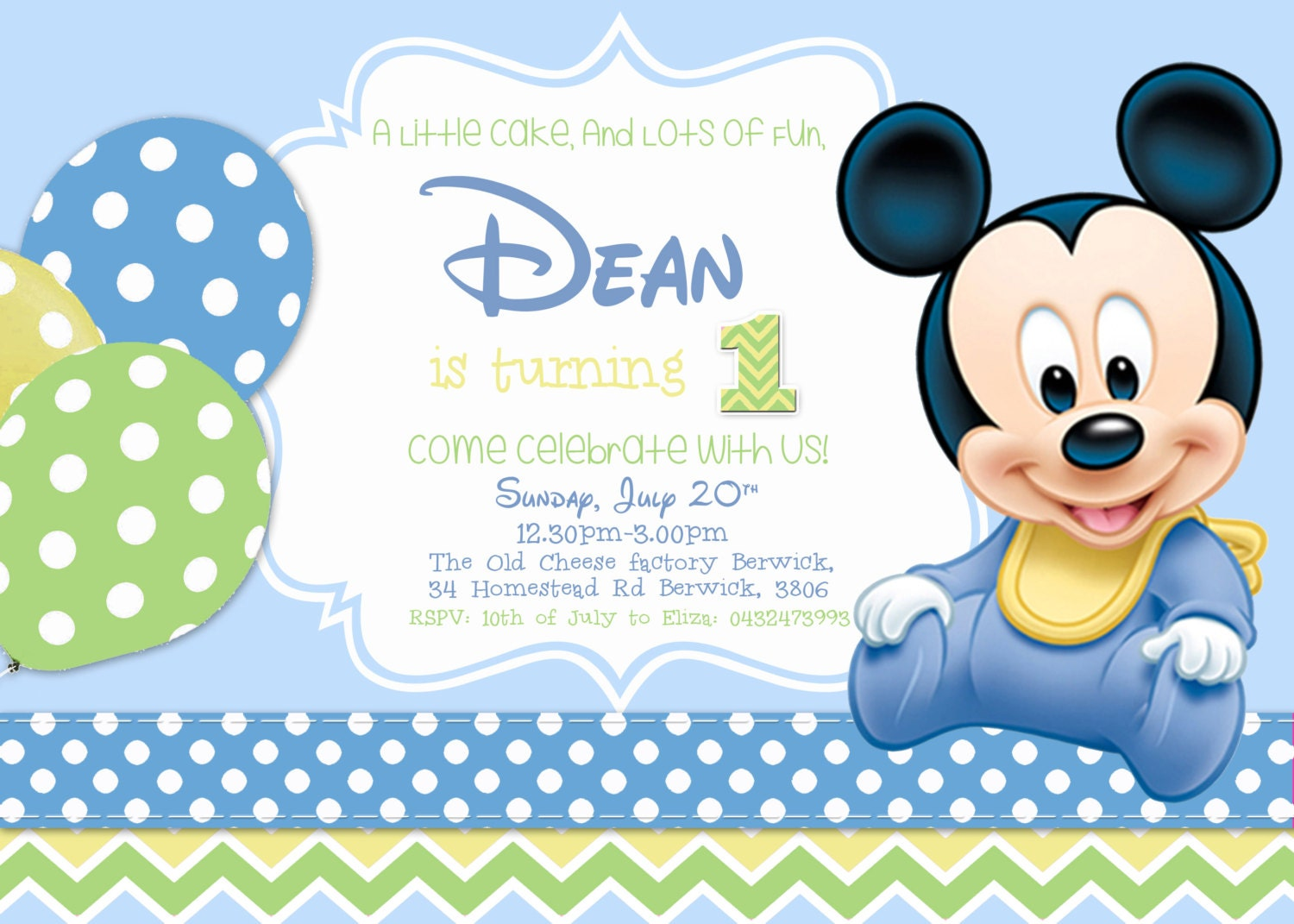 baby 1st birthday invitation sles - 28 images - baby s birthday ...