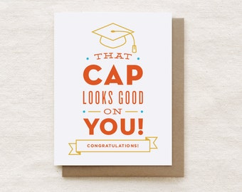 College Graduation Etsy