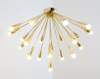 Afstandsbediening Lampen Action : Led lampen lamp gu w v koud wit dimmen e test