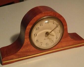 Seth Thomas Mini Mantlepiece Clock