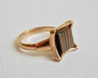 Sarah design jewelry Etsy