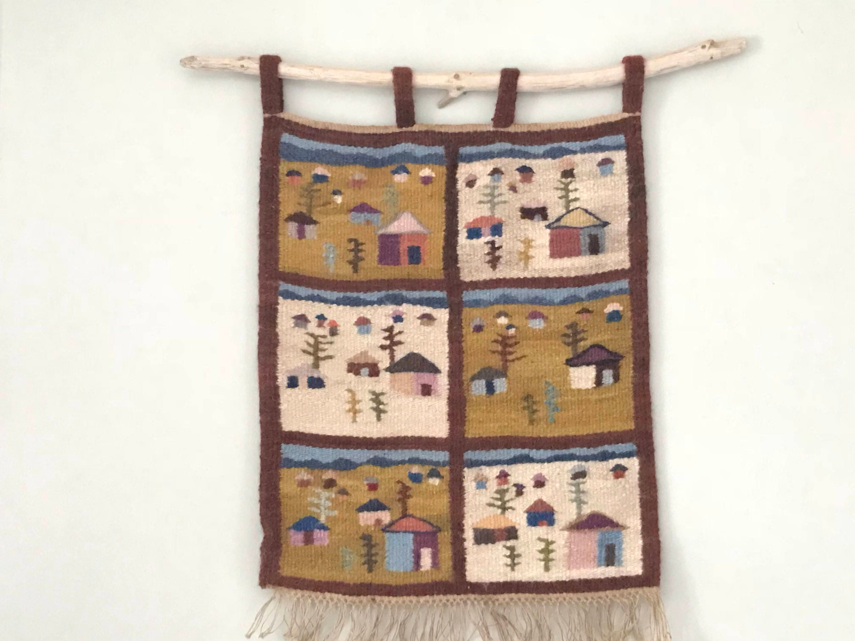 rugs pebble guru wayfair shop uk curtain handwoven rug curtains co maine pdp