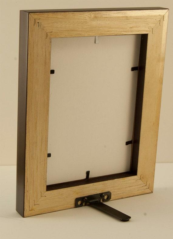 Easel Mate Upgrade for Frames
