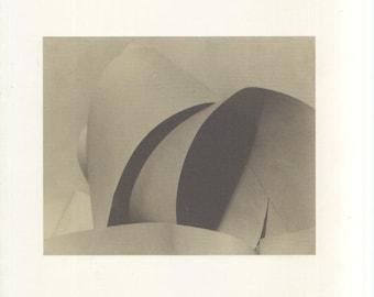 MODERN MEXICAN PHOTOGRAPHY 1920-1930's exhibition Emilio Amero, Lola & Manuel Alvarez Bravo, Augustin Jimenez , Rosa Covarrubias,