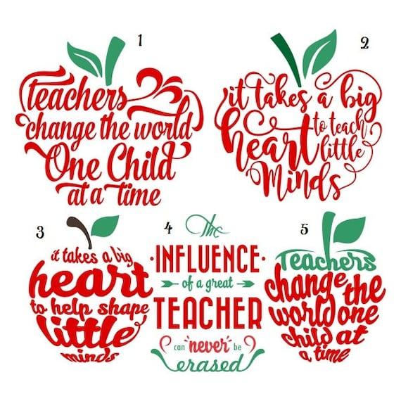 teacher decal monogram sticker monogram decal tumbler