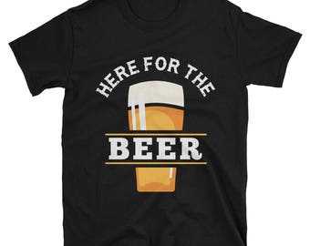 drinking games shirt | drinking shirt | ipa beer gift | groomsmen beer gifts | beer lovers | craft beer | beer gifts men | beer gift for dad