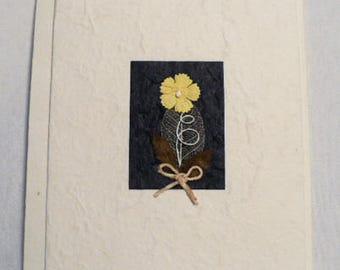 handmade cards, greeting cards handmade, blank greeting cards