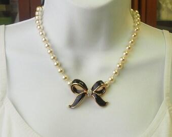 Swarovski Signature Necklace 5020